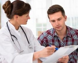 Лечение СДВГ у взрослых
